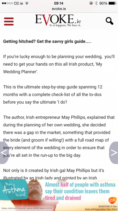 My-Wedding-Planner-Irish-Guide-media1-700x1245