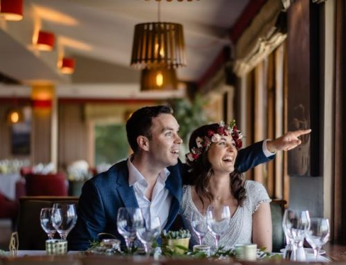 Wedding Tips from Real September Brides