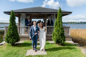 Personalise ceremony - wedding tip